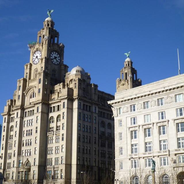 https://1.bp.blogspot.com/-7gOjrqecQJE/WeiJX4MWF0I/AAAAAAAAjfA/JFIbYjTgirADURpNszLTFSWFnTqCuqwDwCLcBGAs/s640/Liverpool%2B%252823%2529.jpg