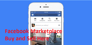 Facebook Market Place Buy and Sell Here – Facebook Marketplace | Facebook Free Marketplace
