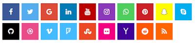 square_social_icon