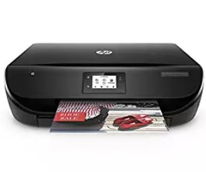 hp-deskjet-ink-advantage-4530-printer