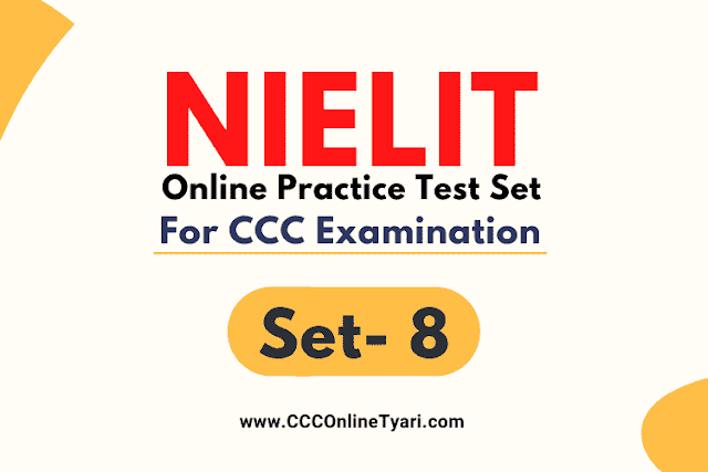 ccc exam common questions,ccc multiple choice questions,Ccc Online Tyari,ccc level computer questions and answers,ccc multiple choice questions and answers,CCC Tyari Site,ccc computer course questions,
