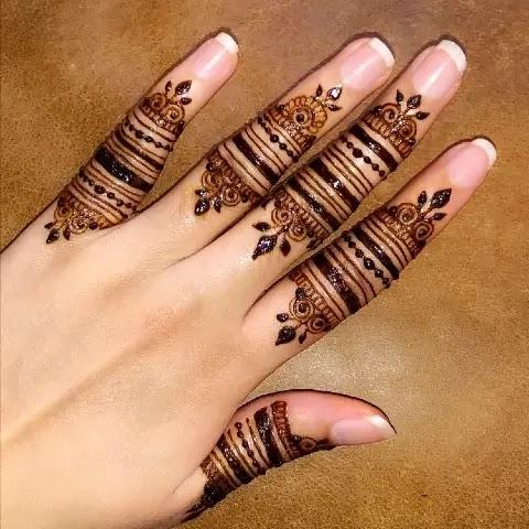 latest-finger-henna