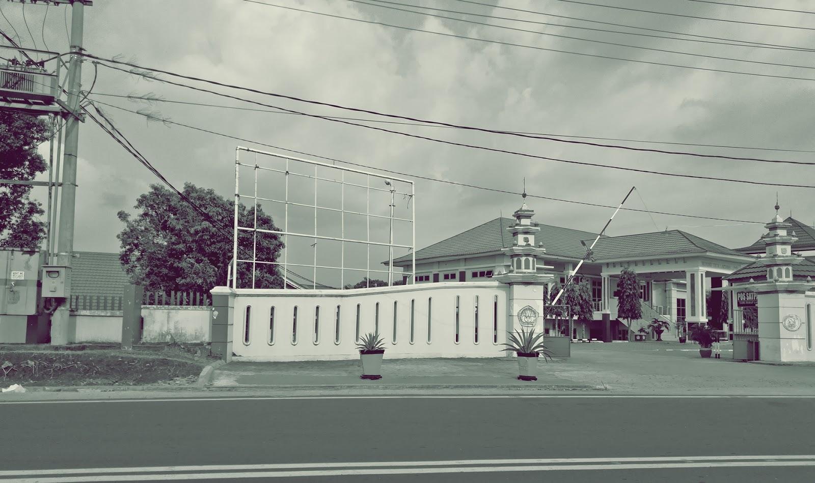 LPMP Bengkulu