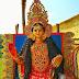 Lakshmi Puja Mantra In Bengali (লক্ষী পূজার মন্ত্র) Lokkhi Puja Mantra