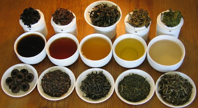 benefits-of-different-teas