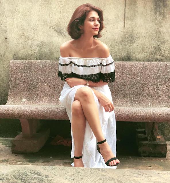 Actress Shraddha Das Latest Instagram Pics Actress Trend