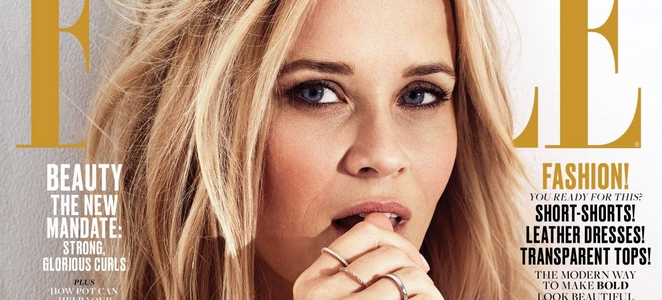 http://beauty-mags.blogspot.com/2017/01/reese-witherspoon-elle-us-february-2017.html
