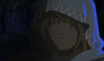 Reikenzan: Eichi e no Shikaku Episode 7 Subtitle Indonesia