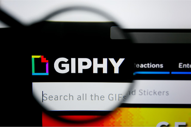 Facebook Has Acquired GIPHY for around $400 Million