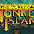 Download The Curse of Monkey Island + Crack