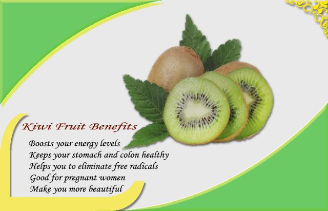 Kiwi fruit benefits, Kiwi Benefits, Health Benefits of Eating kiwi Fruit