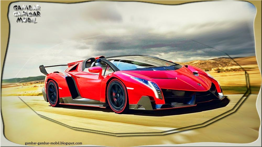 Download Gambar Wallpaper Mobil Balap - Gudang Wallpaper