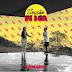 """[News]SEST e Elana Dara lançam juntos o single """"Pássaros"""", pela Sony Music"""