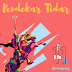 11 Tahun Pendekar Tidar: Aku dan Pendekar Tidar