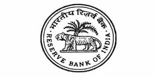 Reserve Bank of India RBI Grade B Admit Card 2020 Revised RBI Interview Schedule,reserve bank of india grade b admit card, rbi grade b interview date, bank news india in hindi