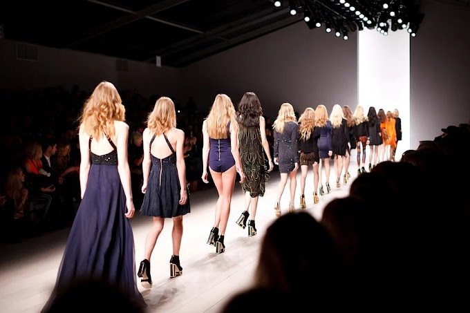Cursos gratuitos de diseño de moda
