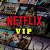 Tải Netflix MOD APK Vip Cho Android, Xem Phim Không Tốn Phí ( mới nhất )