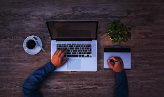 Tips Menulis Ulang Postingan Blog Lain Agar Tidak Plagiat