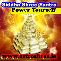 What is shree yantra, Power of shree yantra, mantra or spell to chant before shree yantra, simple Method to worship shree yantra, Things used in worshipping shree yantra, Benefits of Shree yantra, How to siddha Shreeyantram, Mystery of shree yantra.