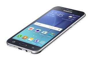 """HargaSamsung Galaxy J5"""