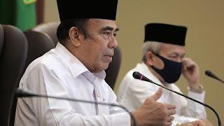 Menag Akui Bohong Soal Pemotongan Dana BOS Madrasah, DPR: Pak Menteri, Ini Pukulan Telak