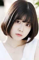 Isobe Karin