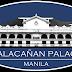 #WalangPasok: Malacañang declares July 2 a special non-working day in Pasig