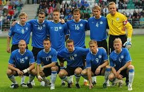 prediksi-skor-estonia-vs-yunani