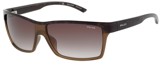 Police Sunglasses For Spring Summer 2012 The Divanista