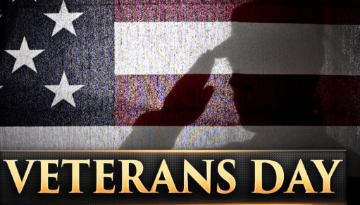 Why is Veterans Day 2020 important & Celebration ...