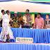 Tamasha la Urithi 2019 lahitimishwa jijini Mwanza