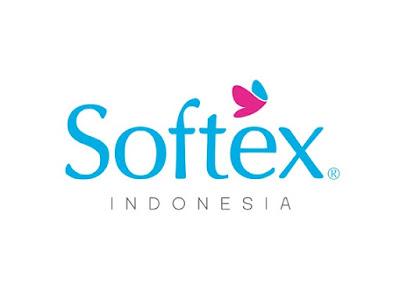 Lowongan Kerja PT Softex Indonesia, Jobs: Marketing Finance Staff & Recruitment Executive
