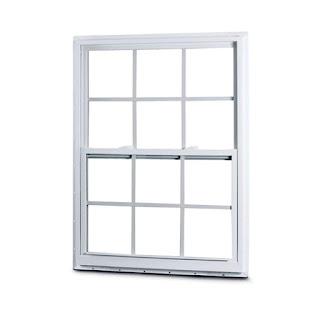 jendela-sliding-aluminium-vertical