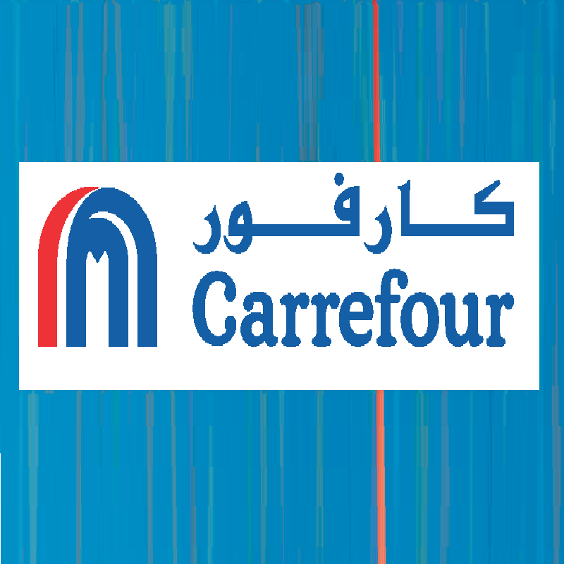 Cerrefour Weekly Promotions (from 4th until 10th of April