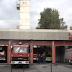 U toku su radovi na uređenju vatrogasnog doma u Lukavcu