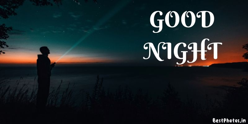 good night wallpaper best friend