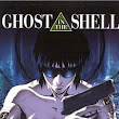 Ghost In The Shell - The Quest