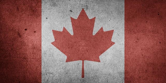 Profil & Informasi tentang Negara Kanada [Lengkap]