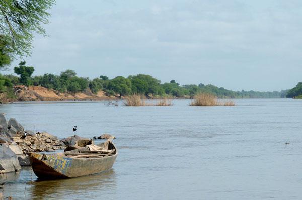 Tourisme, Projet, Falémé, Kidira, fleuve, rive, eau, ressources, naturelles, zone, paysage, environnement, végétation, mine, fer, LEUKSENEGAL, Dakar, Sénégal, Afrique