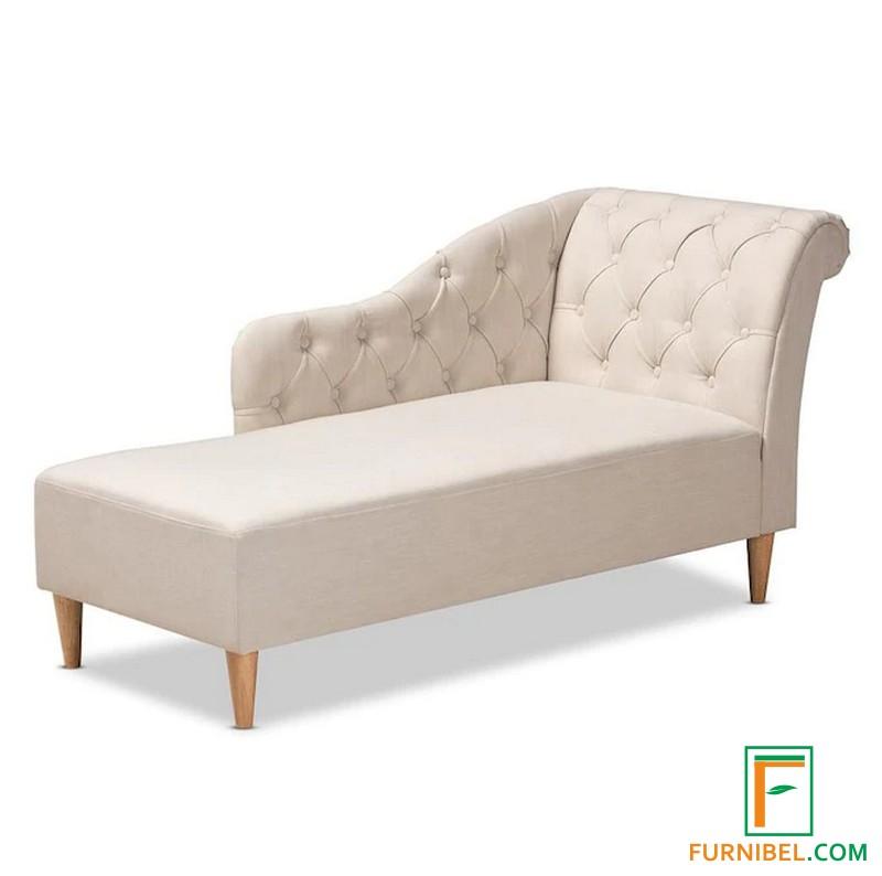 Kursi Sofa Santai Minimalis Terbaru Tahun Ini Harga Murah