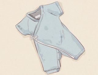 ملابس بيبى - ملابس اطفال - ملابس طفل