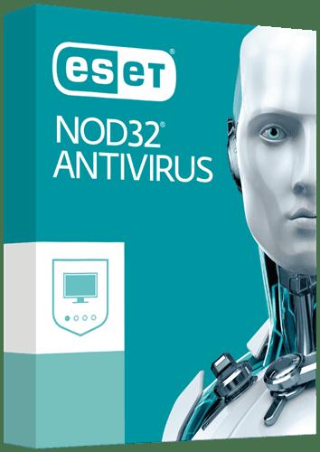 ESET NOD32 Antivirus 13.2.15.0 Download Grátis
