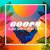 Boddhi Satva & Nelson Freitas - Goofy (Main Mix) [KIZOMBA/ZOUK] [DOWNLOAD]