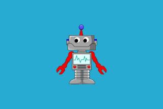 Daftar Bot Telegram Lucu Terbaru 2021