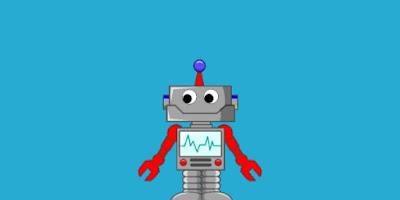 Daftar Bot Telegram lucu Terbaru 2021 Yang Sangat Menghibur