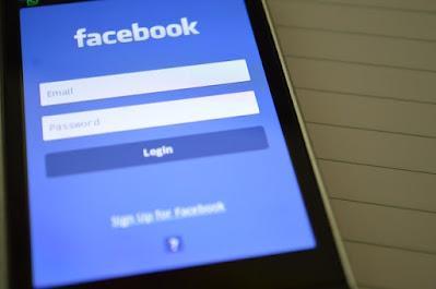 cara menghapus postingan atau unggahan lama di facebook sekaligus, delete status lama di facebook sekaligus