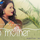 Step Mother webseries  & More