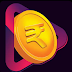 RozDhan Best Earning Platform    Best Platform for Make money from mobile - CREATIVE BARUN