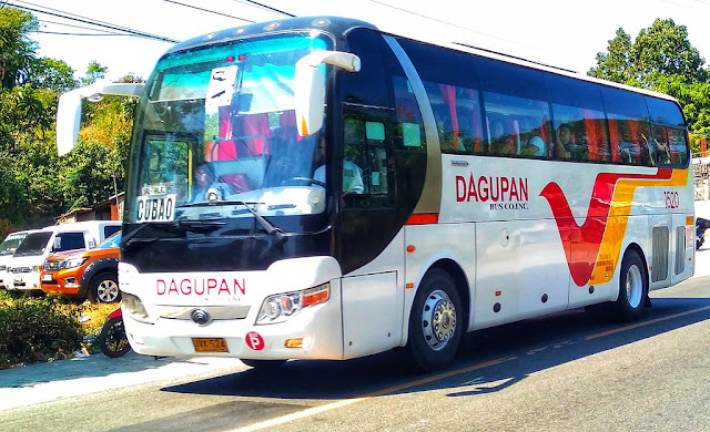 five star bus schedule pasay to cabanatuan  victory liner sampaloc schedule of trips  five star dagupan contact number  victory liner cubao map  manila to isabela bus  dagupan bus  manila to pangasinan flight  cisco bus terminal pasay schedule