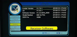Neoset Ns-60d Aspire Hd Receiver Original Dump File